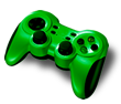 green_games_2