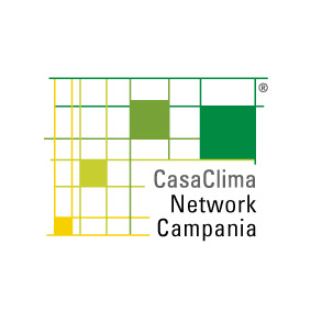 Network_Campania