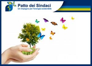 Approfondimenti_Patto-dei-Sindaci-11